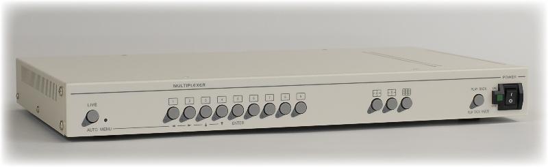 MCS-940A