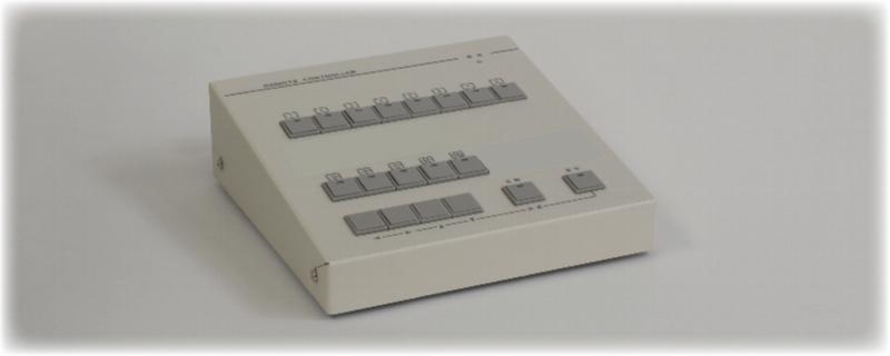 RMC-800
