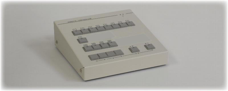 RMC-900