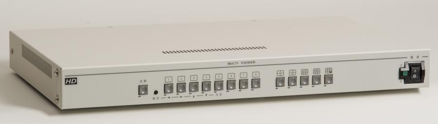 NSV-800
