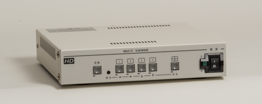 SMV-401
