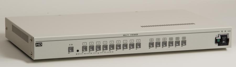 SMV-900