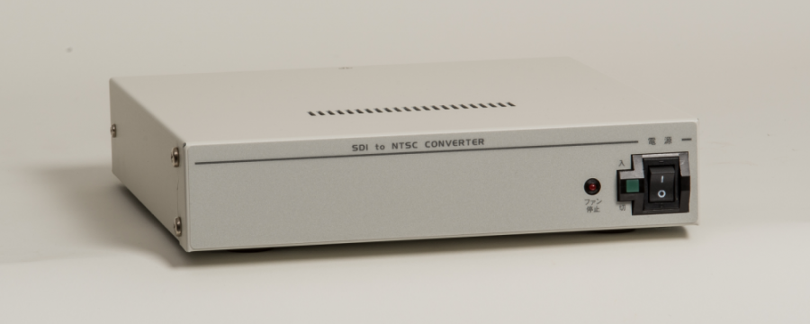SNC-400