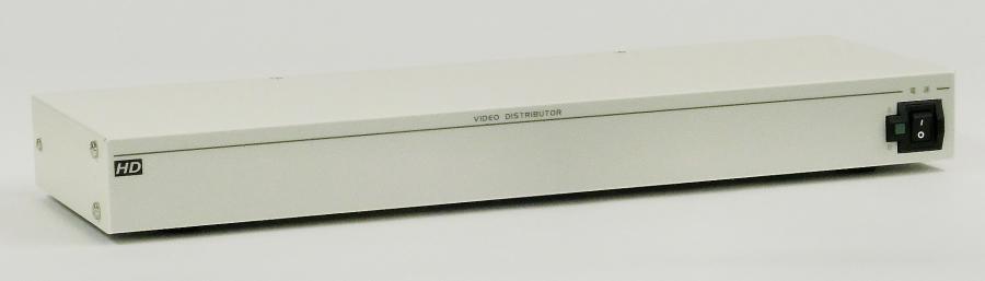 SSD-208
