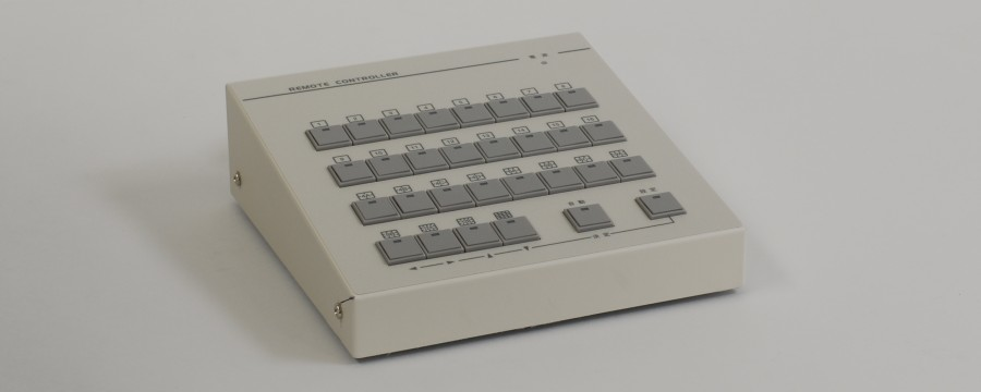 RMC-160H