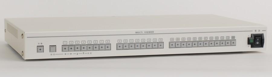 DMV-160H