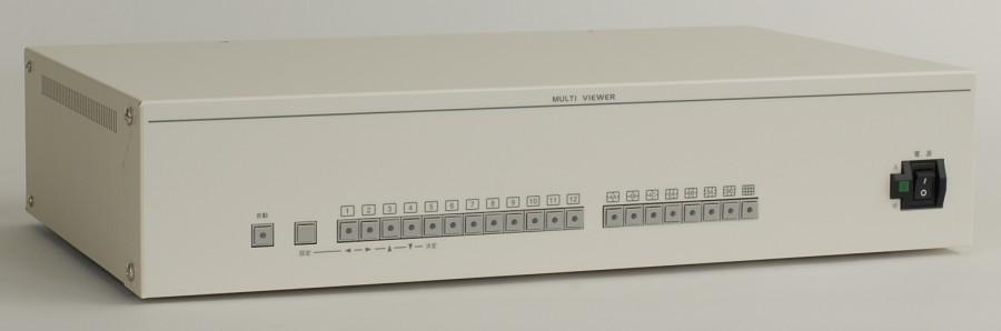DMV-1200H