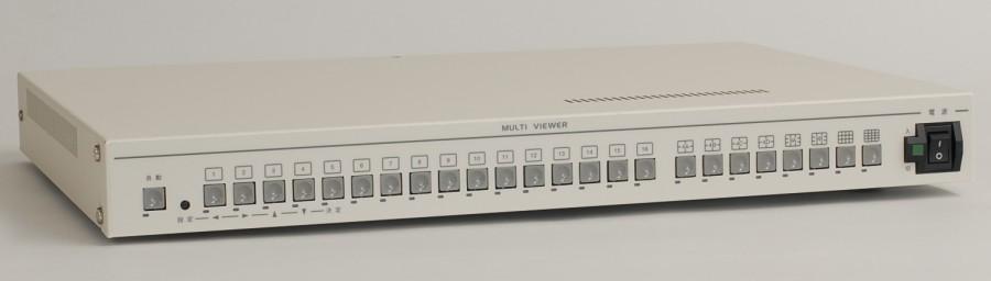 DMV-1600