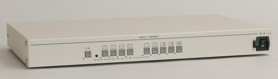 DMV-400H