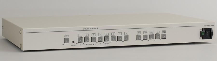 DMV-800