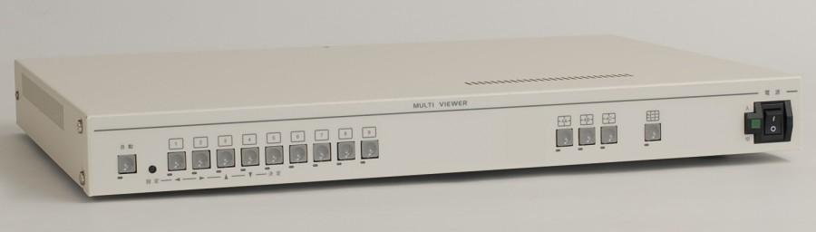 DMV-900