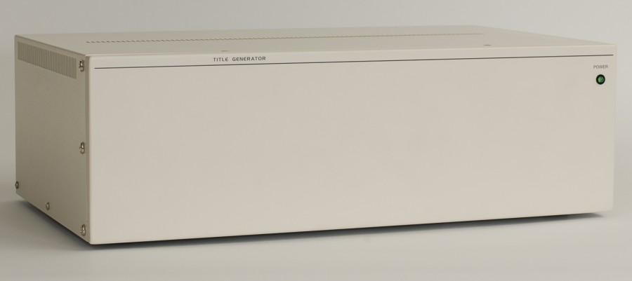 KBR-2040 / 1040