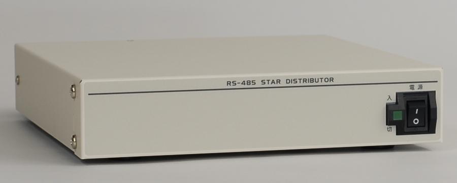STR-485