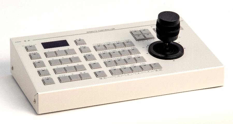 RMC-2000