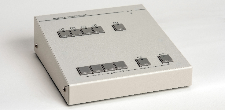 RMC-400