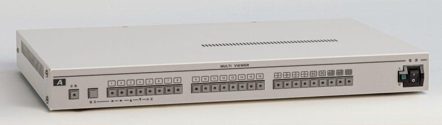 AMV-1600